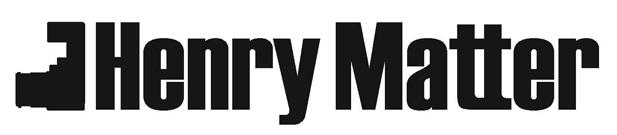 HenryMatterPhotography.com